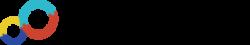 SHINRA株式会社